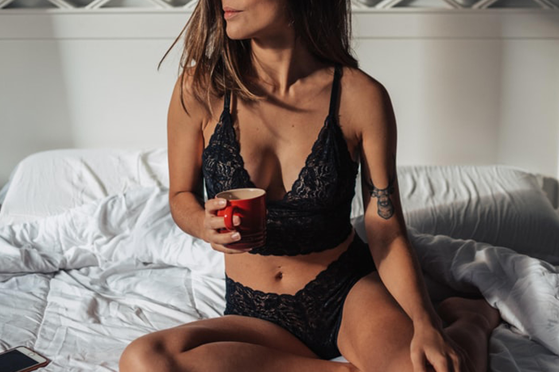 sponsoring sponsoring seks sponsor seks sponsor układ kobiet mężczyźni sponsor sponsora